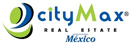 CITYMAX MEXICO