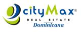 CityMax Dominicana