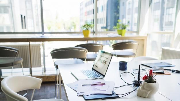 Impulsa tu negocio generando presencia empresarial