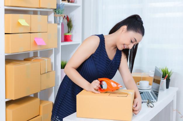 Tips para rentar un espacio de almacenamiento