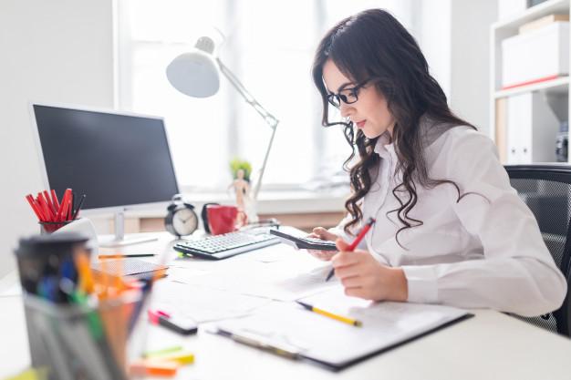 ¿Qué características tiene una oficina de una Startup?
