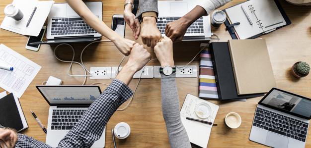 ¿Cómo elegir la oficina ideal para tu negocio?