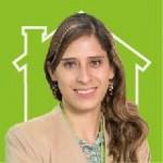 <span style='display:none'>0000-00-00</span>Licda. Soledad Gutierrez