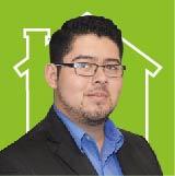 <span style='display:none'>2016-11-23</span>Daniel Herrera