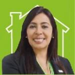2017-06-15Licda. Lorena Castillo
