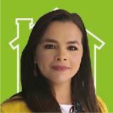 <span style='display:none'>2019-10-02</span>Raquel Alvarez