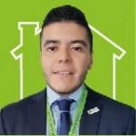 2019-10-14Juan Luis  Prado