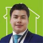 2019-03-04Fernando Villegas