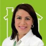 <span style='display:none'>0000-00-00</span>Wendy Gómez