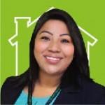 <span style='display:none'>0000-00-00</span>Mirna Martinez