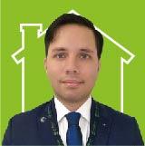 <span style='display:none'>2019-08-28</span>Lic. Ricardo Carbonó