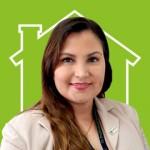 2020-02-21Lic. Cecilia López