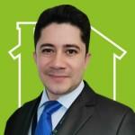 2018-07-31Lic. Alejandro  Medrano