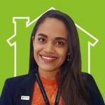 2020-06-12Ing. Floridannia Flores