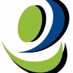 2015-04-06CityMax Guatemala