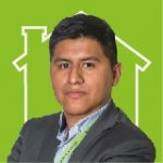 2050-12-31Wilson López
